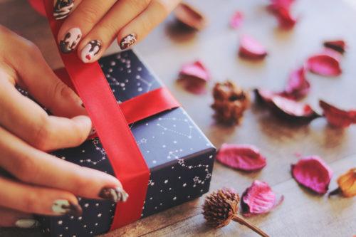 彼氏へのクリスマスプレゼント予算別のオススメ16選♡