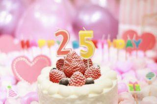 彼氏の誕生日プレゼントの年齢別の予算とおすすめのプレゼント14選♡