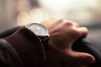彼氏に時計をプレゼントする時のポイントと、おすすめのブランド13選♡