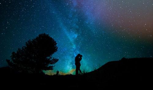 旦那の浮気相手への対処法、離婚はするべき?関係を再構築させる2つの方法