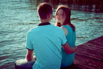 彼氏が欲しい気持ちを好きな人にアピールする方法6選♡