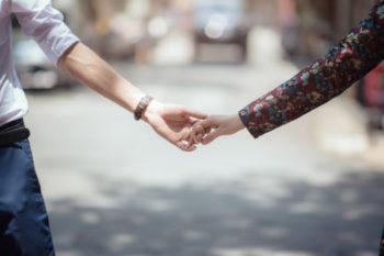 彼氏が欲しいアラサー女子が結婚・恋愛相手を作る方法11選♡