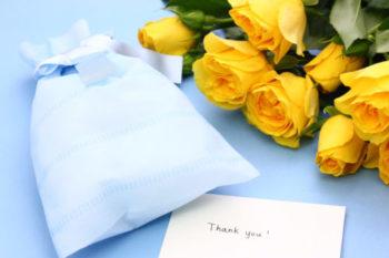 記念日に彼氏に贈りたいプレゼント、記念日以外のプレゼントとの違い♡