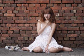 失恋ソング厳選9選|カラオケで歌いたい曲を集めました♡