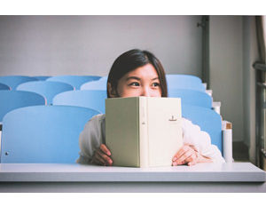 女子大学生におすすめ彼氏の作り方と、社会人彼氏との出会い方15選♡