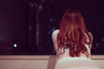 友達の彼氏とキスした、恋愛感情を自覚したときの解決方法5つ♡
