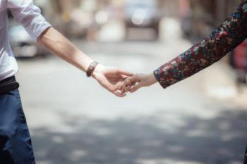 遠距離恋愛から結婚するまでに準備すること|仕事を辞めるタイミング♡