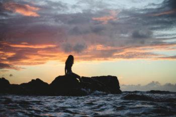彼氏が欲しい女子が寂しいと感じる瞬間と、おすすめの出会い・モテる方法8選♡