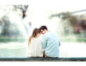 社内恋愛(職場恋愛)のデートの誘い方、場所、頻度|脈ありの男性の態度って?♡