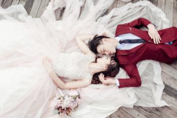 社内恋愛の禁止を企業がやってもいいの?その理由とバレた時の対処法12選♡