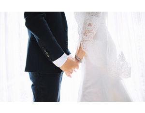 結婚披露宴でおすすめな余興4選と注意点♡