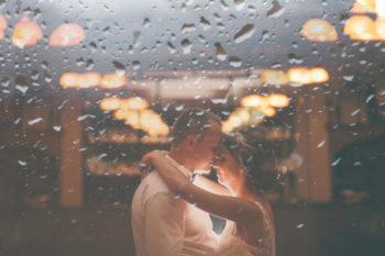 社内恋愛・職場恋愛の告白のタイミングや場所と失敗して気まずいときの対処法♡
