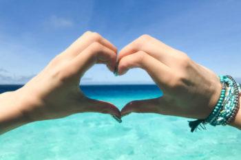 遠距離恋愛♡最初からのカップルが結婚まで辿りつく方法8つ