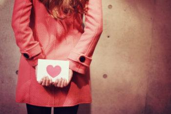 遠距離恋愛中の高校生と大学生必見!大切な彼氏と別れないための11の方法♡