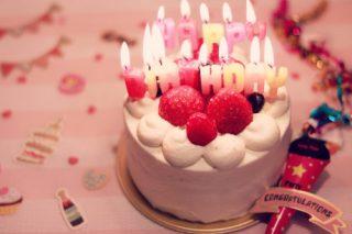 遠距離恋愛の誕生日に彼氏を驚かせちゃうサプライズ6選♡