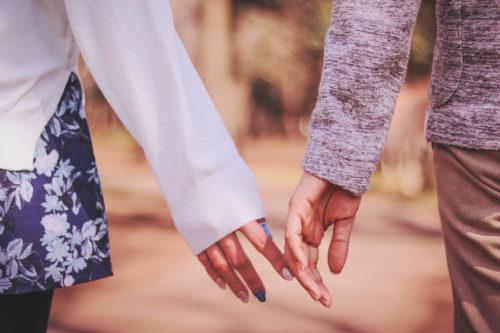 結婚できない不安で眠れない理由と不安を解消する方法9選♡