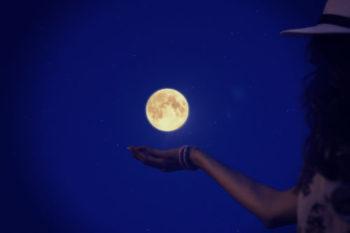 彼氏が浮気する夢の意味と頻繁に浮気の夢を見る心理14選