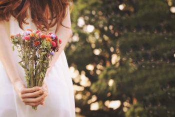 彼氏以外に好きな人ができた女子の心理と対処方法15選♡