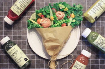 彼氏の誕生日のご飯&料理にオススメのレシピ5選♡