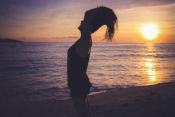 遠距離恋愛が冷める倦怠期の原因と対処法12選♡