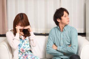 社内恋愛で別れたい、失恋した時の対処法や辛い時の立ち直り方11選