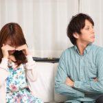 結婚後の浮気の理由や、浮気をしてしまう人の特徴を紹介♡