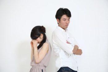 失恋から立ち直る・乗り越える方法9選♡