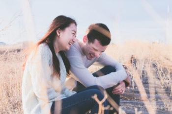 仲直りの方法が知りたい!喧嘩別れしたカップルの心理と仲直りの方法6選♡