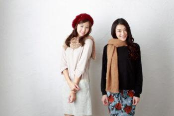 モテるファッション、服装の特徴|男ウケする女性のコーデ7選♡