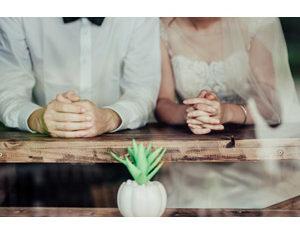元サヤカップルがうまくいくためのポイント11選|結婚する割合は?