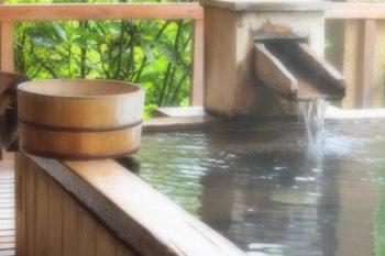 カップルで行く関西の温泉旅行におすすめの宿5選♡