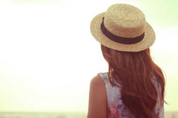 片思いの切ない気持ちを癒す方法と恋愛成就する8つの秘訣♡