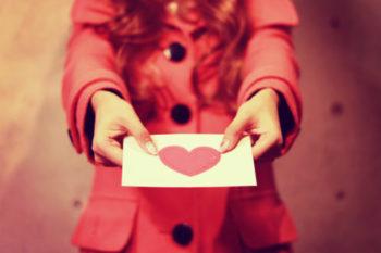 復縁を成功させる手紙の内容とタイミング9選♡