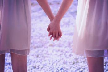 好きな人と近い緊張への対策方法と好きな人と近い夢の意味3つ♡