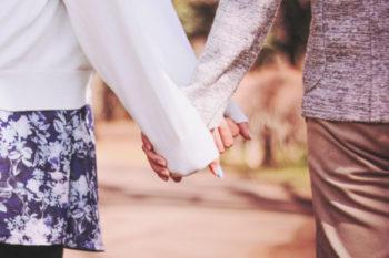 復活愛を成功させる方法と、効果的なパワーストーンや風水9選♡