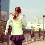 痩せることでモテる女になれる理由と、おすすめのダイエット方法12選♡