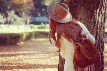 好きな人と目が合う時の男性心理・目の合わせ方・夢の意味10選♡