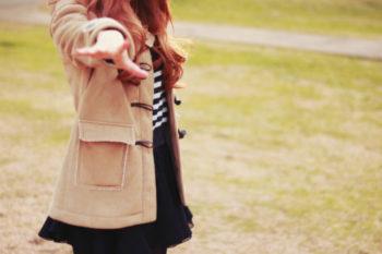 好きな人に好きと言えない女子の心理と好きと言える方法9選♡