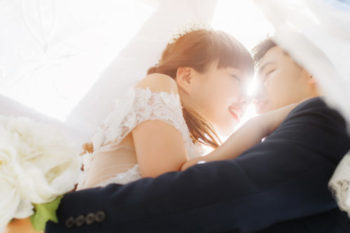 結婚したい理由8選|先輩女子が結婚した理由♡