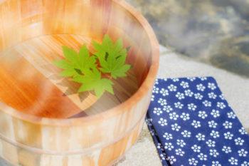 カップルにおすすめの関東の温泉7選♡