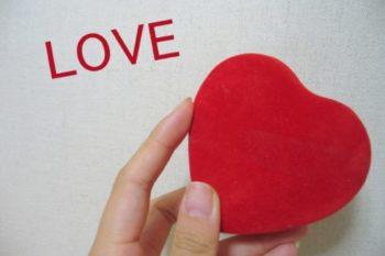 友達と恋人の違いや、友達から恋人になるための方法10選♡