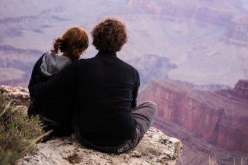 冬のカップル旅行におすすめの場所6選♡