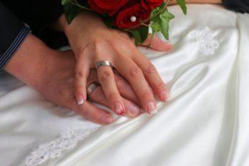 婚約破棄から復縁するためのポイントや行動10選♡