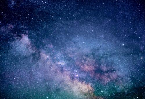 モテる星座