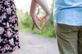 恋愛依存症の原因や克服方法6選♡