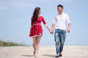 両思いなのに付き合ってない男性がデートをする理由と、付き合わない心理11選♡