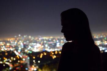 夜景デートはなぜおすすめ?その理由と、全国の夜景スポット13選♡
