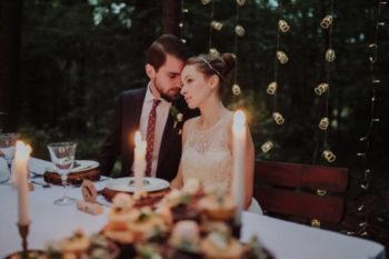 結婚と恋愛の違いとして、絶対に知るべき8つのポイント♡