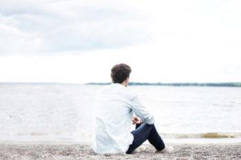 恋愛の男心がわからない女子必見、男子の本音5選
