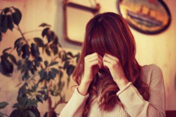 寂しいと感じる人の心理や特徴と、その時の過ごし方10選♡